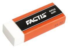 Factis radirke (BL.2 ES 20)