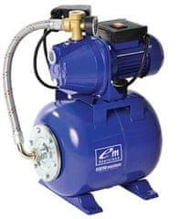 REM POWER hidroforna črpalka WPEm, 3402/20G