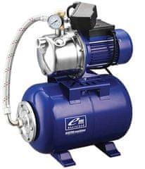 REM POWER hidroforna črpalka WPEm, 5502/24R