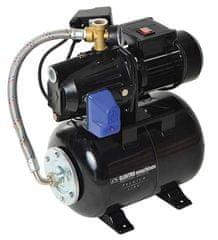 REM POWER hidroforna črpalka WPEm, 5552/24G Premium