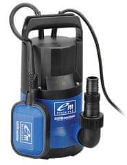 REM POWER potopna črpalka SPE 7002