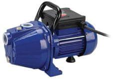 REM POWER pretočna črpalka WPEm, 3402 G
