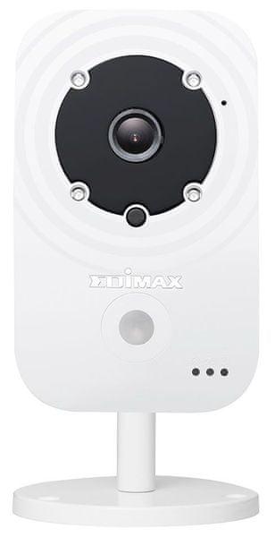 Edimax bezdrátová kamera IC-3140W
