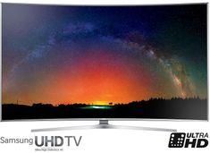 Samsung UE78JS9502 - II. jakost