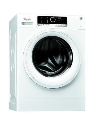 Whirlpool pralka FSCR 70413
