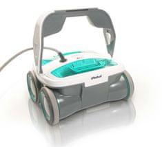 iRobot robotski čistilnik bazenov Mirra 530