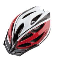 Mango kolesarska čelada Supersprint