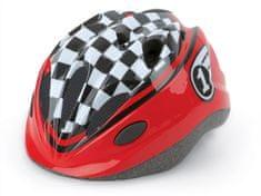 Polisport otroška kolesarska čelada P2