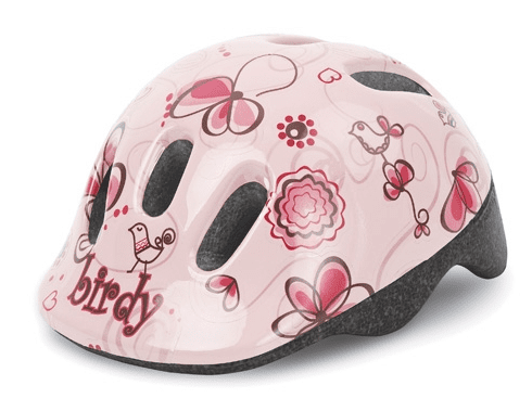 Polisport otroška kolesarska čelada P1