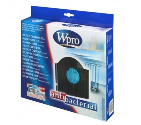 Whirlpool CHF 303 Szénszűrő