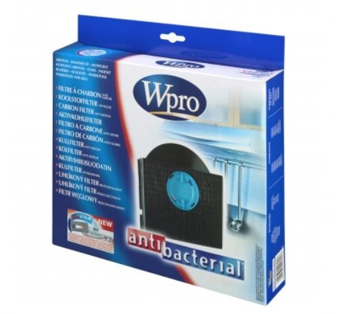 Whirlpool CHF 303-1