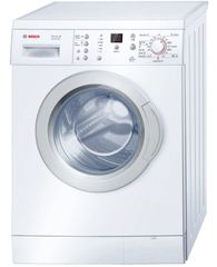 Bosch pralni stroj WAE24363BY