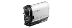 Sony aktivna kamera (HDRAS200VR)