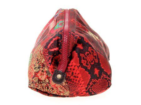 Desigual női kozmetikai táska piros - További információ a termékről ... c1db11be0c