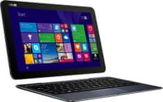 Asus Transformer Book T300CHI-FH002P