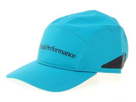 Peak Performance G38239011 S/M modrá