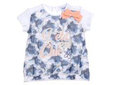 Primigi T-shirt dziewczęcy