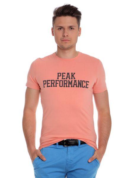 Peak Performance G53293004 XL růžová
