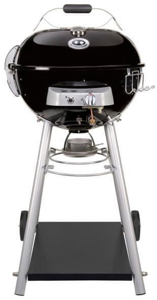 Outdoorchef LEON 570 G