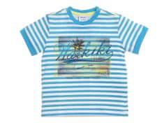 Primigi chlapecké tričko