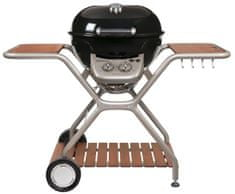Outdoorchef MONTREUX 570 G