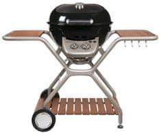 Outdoorchef grill gazowy MONTREUX 570 G