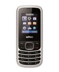 myPhone 3200i biały