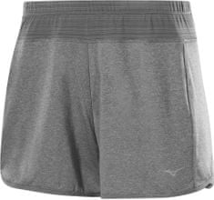 Mizuno DryLite Active Shorts