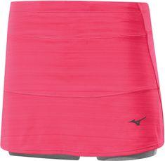 Mizuno DryLite Active Skirt