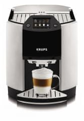 Krups aparat za kavu EA 9010 Barista