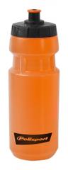 Polisport bidon Colours 550 ml