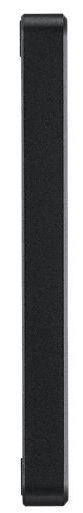Samsung SSD trdi disk 850 EVO 120GB 2,5 SATA3 MZ-75E120B