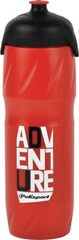 Polisport termo bidon Adventure, 500 ml