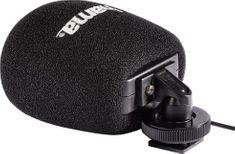 Hama SM-17 - stereo mikrofon