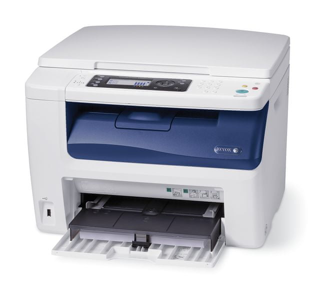 Xerox WorkCentre 6025Bi (6025V_BI)