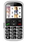 myPhone HALO 2, biały