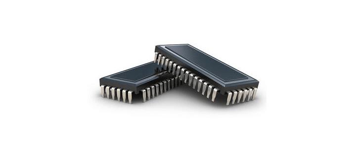 8 GB pamięci wewnętrznej