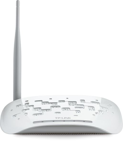 TP-Link TL-WA701ND 150Mbps Wireless N AP