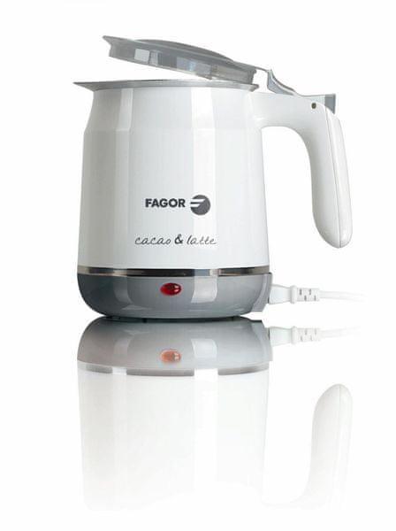 FAGOR CL 1000