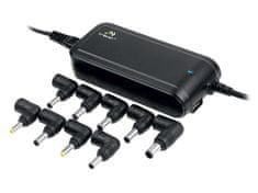 Tracer zasilacz uniwersalny PowerCrate 90 (TRAAKN44092)