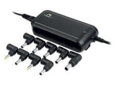 Tracer zasilacz uniwersalny SmartBox RM (TRAAKN44092)