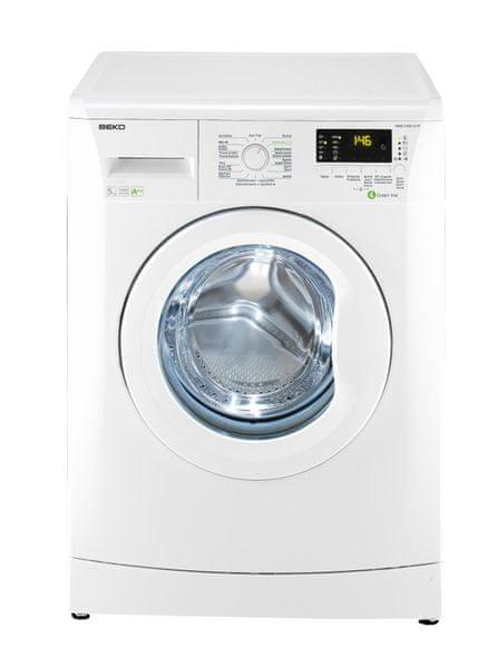 Beko WMB 51032 CSPT