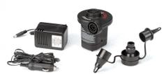 Intex električna tlačilka 220-240 V 66632 (AC/DC)