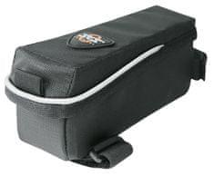 SKS torbica Energy Bag