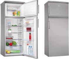 Amica kombinirani hladilnik FD228.3X