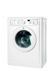 Indesit IWSND 61252 C ECO EU Elöltöltős mosógép, 6 kg, A++