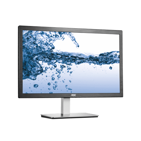 AOC IPS LCD monitor Value i2476Vwm