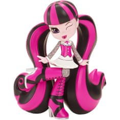 Monster High Vinyl Draculaura