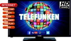 Telefunken T32TX275DLBPOS