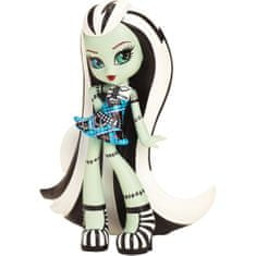 Monster High Vinyl Frankie Stein
